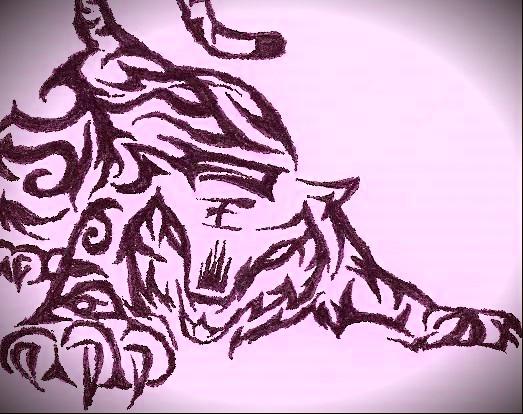 art-tribal.jpg